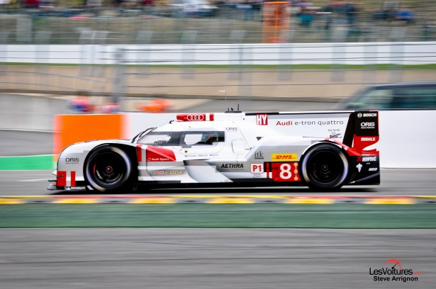 Audi-FIA-WEC-6-Hours-of-Spa-2015-lmp1h-8