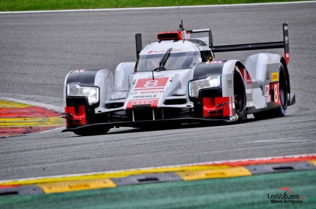 Audi-FIA-WEC-6-Hours-of-Spa-2015-lmp1h-r18-e-tron-quattro