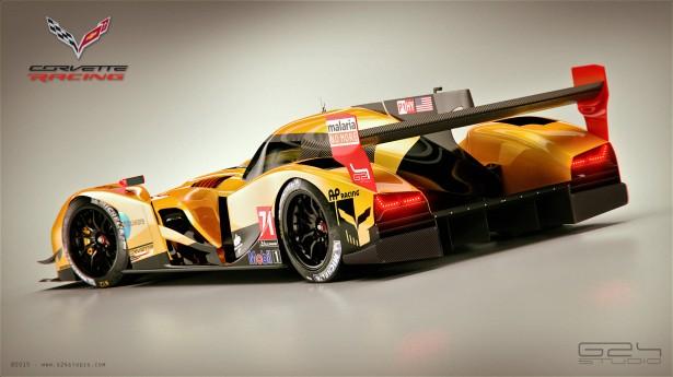 Corvette-lm-p1-g24-studio-2