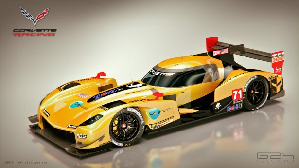 Corvette-lm-p1-g24-studio-3