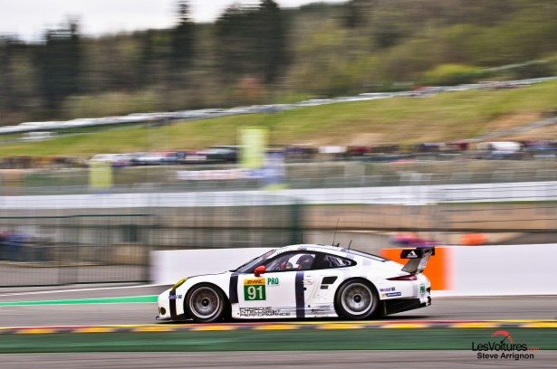 FIA-WEC-6-Hours-of-Spa-2015-911-RSR