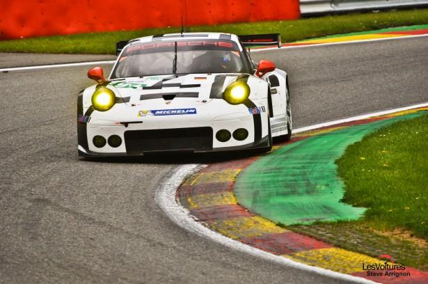FIA-WEC-6-Hours-of-Spa-2015-911-RSR-GTE-Pro