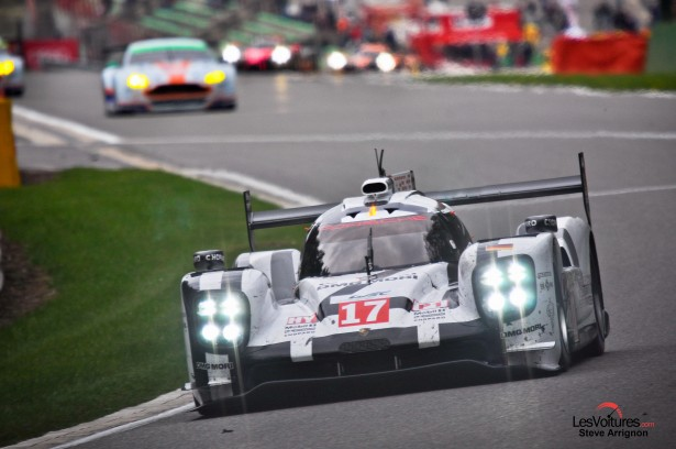 FIA-WEC-6-Hours-of-Spa-2015-919-Hybrid-Porsche-17