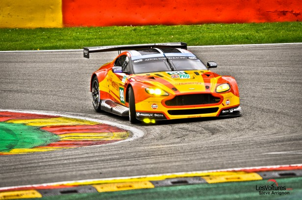 FIA-WEC-6-Hours-of-Spa-2015-Aston-Martin