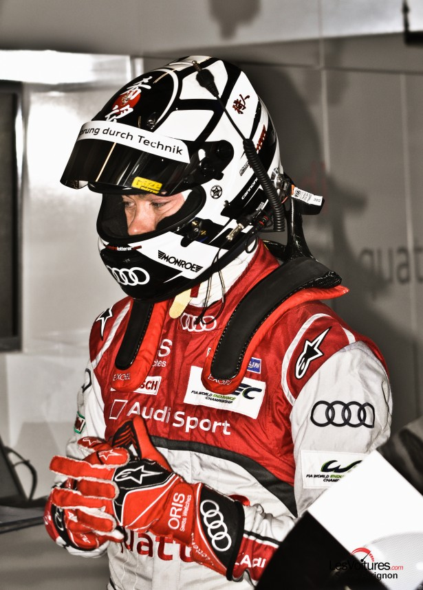 FIA-WEC-6-Hours-of-Spa-2015-Audi-André-Lotterer