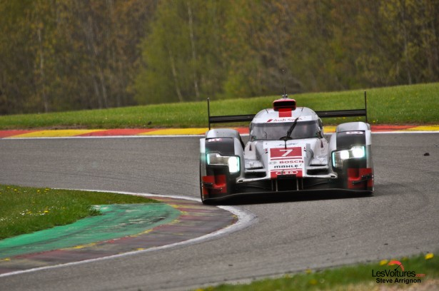 FIA-WEC-6-Hours-of-Spa-2015-Audi-r18-e-tron-quattro