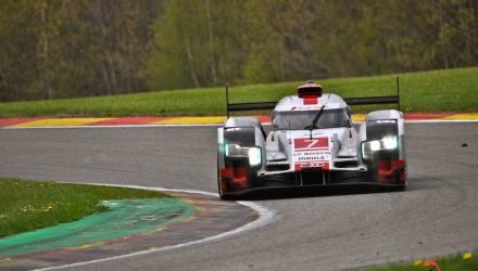 FIA-WEC-6-Hours-of-Spa-2015-Audi-r18-e-tron-quattro-couv