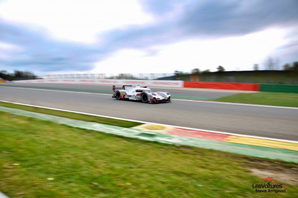 FIA-WEC-6-Hours-of-Spa-2015-Audo-R18-e-tron-quattro-28