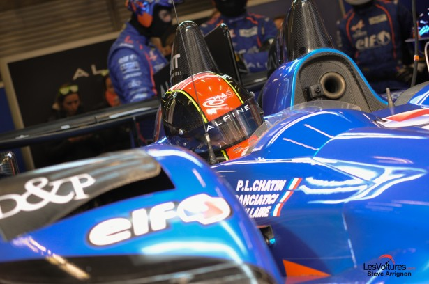 FIA-WEC-6-Hours-of-Spa-2015-Driver-Alpine