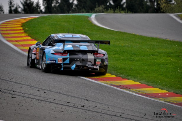 FIA-WEC-6-Hours-of-Spa-2015-GTE-911-rsr