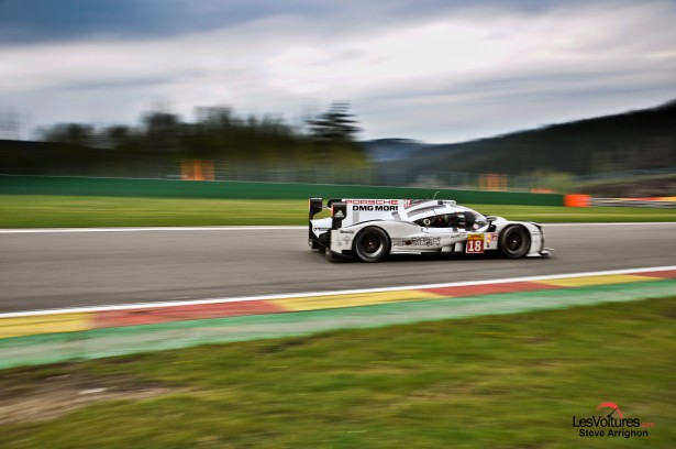 FIA-WEC-6-Hours-of-Spa-2015-Porsche