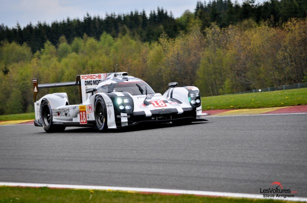 FIA-WEC-6-Hours-of-Spa-2015-Porsche-66-919-Hybrid