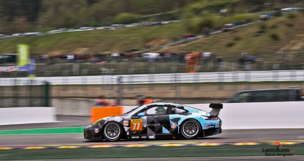 FIA-WEC-6-Hours-of-Spa-2015-Porsche-911-RSR-Proton