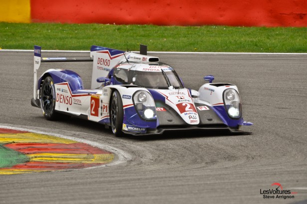 FIA-WEC-6-Hours-of-Spa-2015-TS040-hybrid