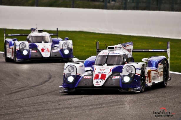 FIA-WEC-6-Hours-of-Spa-2015-Toyota-TS040-Hybrid