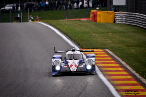 FIA-WEC-6-Hours-of-Spa-2015-Toyota-ts040-2