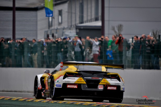 FIA-WEC-6-Hours-of-Spa-2015-corvette