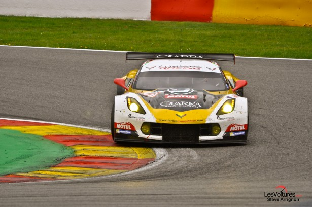 FIA-WEC-6-Hours-of-Spa-2015-larbre-c7-R-gte