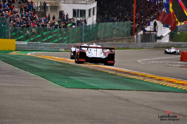 FIA-WEC-6-Hours-of-Spa-2015-lmp