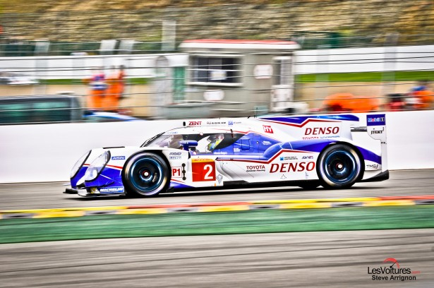 FIA-WEC-6-Hours-of-Spa-2015-lmp1-h-toyota-ts040-Hybrid