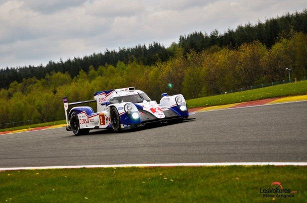 FIA-WEC-6-Hours-of-Spa-2015-lmp1h-toyota-ts040-Hybrid