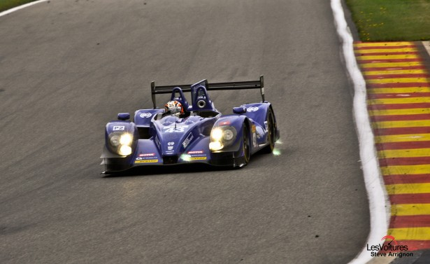 FIA-WEC-6-Hours-of-Spa-2015-lmp2