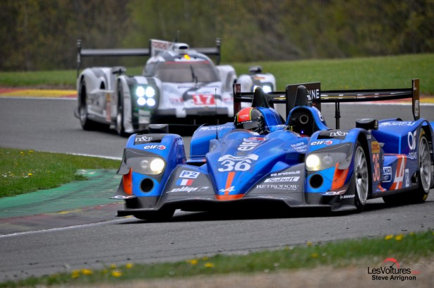 FIA-WEC-6-Hours-of-Spa-2015-lmp2-Signatech-Alpine