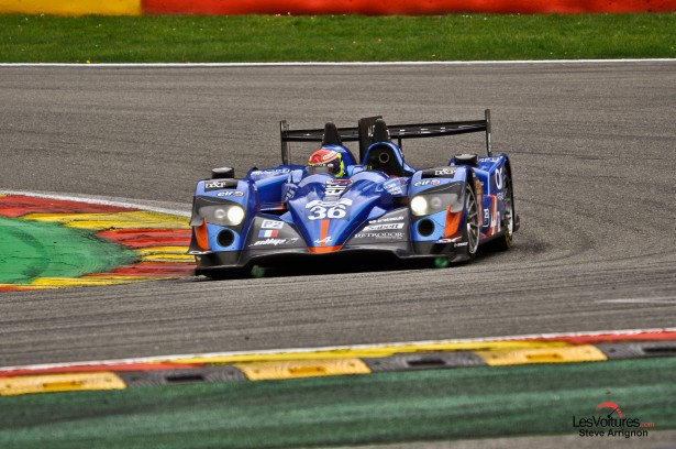 FIA-WEC-6-Hours-of-Spa-2015-nelson-Panciatici