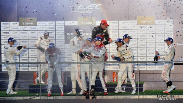 FIA-WEC-6-Hours-of-Spa-2015-podium-2