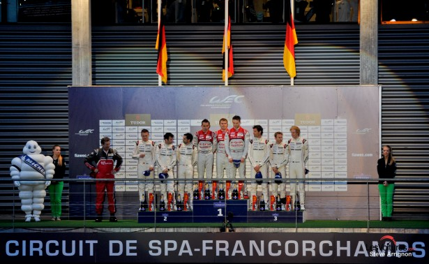 FIA-WEC-6-Hours-of-Spa-2015-podium