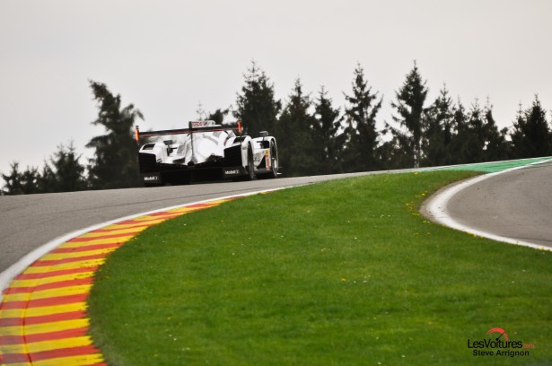 FIA-WEC-6-Hours-of-Spa-2015-porsche-919
