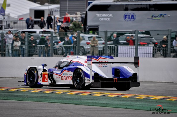 FIA-WEC-6-Hours-of-Spa-2015-toyota-lm-p1