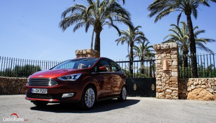 Ford-C-Max-essai