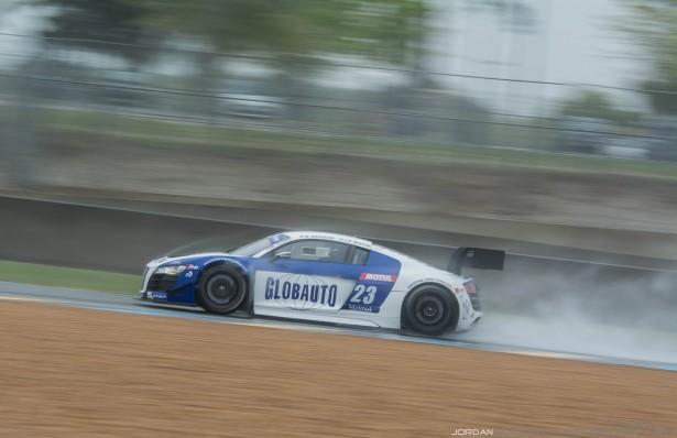 GT-Tour-Le-Mans-Bugatti-2015-Audi