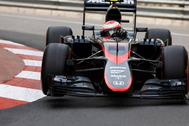 Jenson-Button-f1-monaco-2015