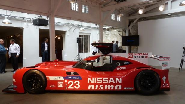 Nissan-Motorsport-lm-gt-r-nismo-lmp1-Le-Mans-2015-10