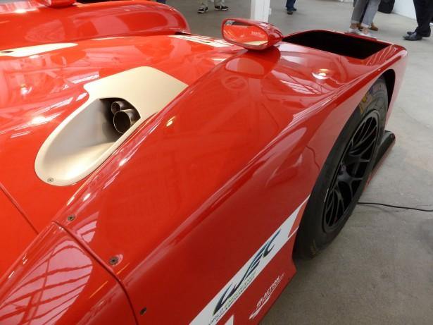 Nissan-Motorsport-lm-gt-r-nismo-lmp1-Le-Mans-2015-21
