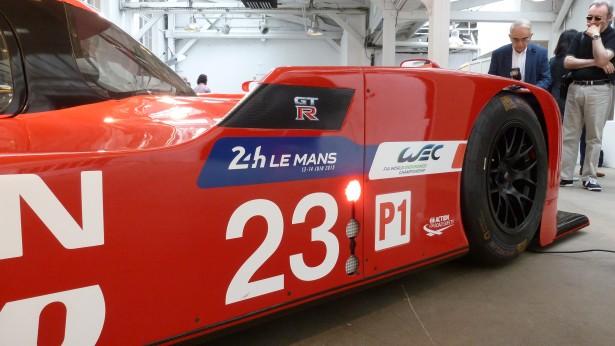 Nissan-Motorsport-lm-gt-r-nismo-lmp1-Le-Mans-2015-22