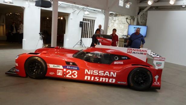 Nissan-Motorsport-lm-gt-r-nismo-lmp1-Le-Mans-2015-26