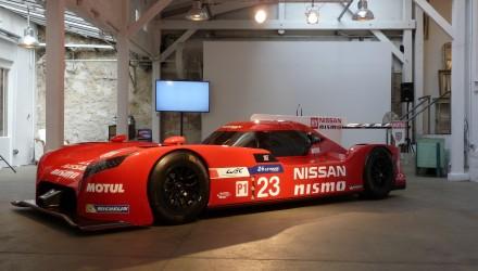 Nissan-Motorsport-lm-gt-r-nismo-lmp1-Le-Mans-2015-4