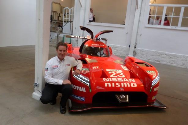 Nissan-Motorsport-lm-gt-r-nismo-lmp1-Le-Mans-2015-5