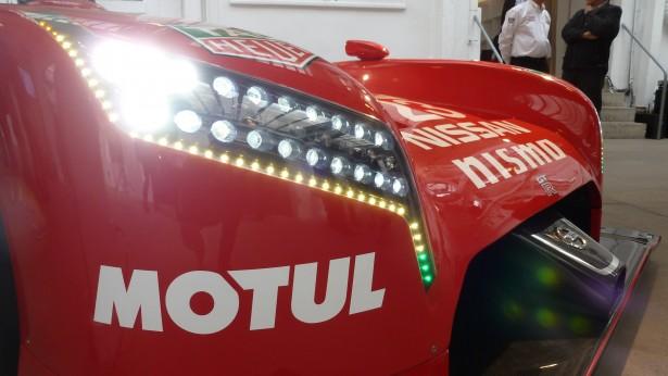 Nissan-Motorsport-lm-gt-r-nismo-lmp1-Le-Mans-2015