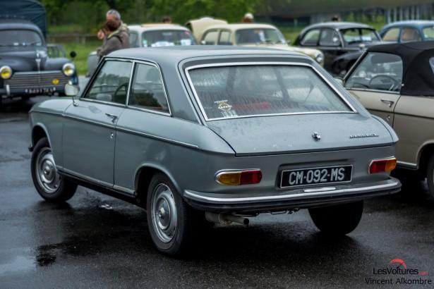 Peugeot-Montlhéry-2015-204-204
