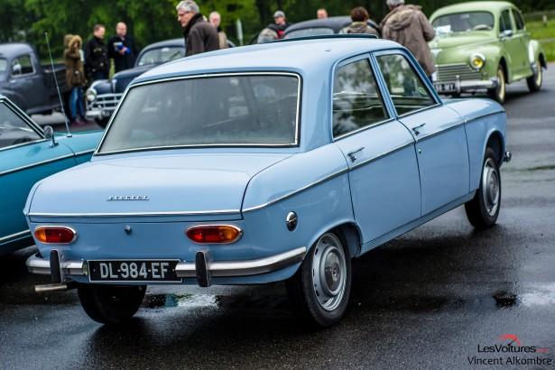 Peugeot-Montlhéry-2015-204-5