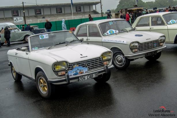 Peugeot-Montlhéry-2015-204-cab