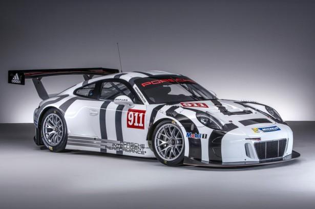 Porsche -911-GT3-R-2016-2