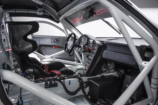 Porsche -911-GT3-R-2016