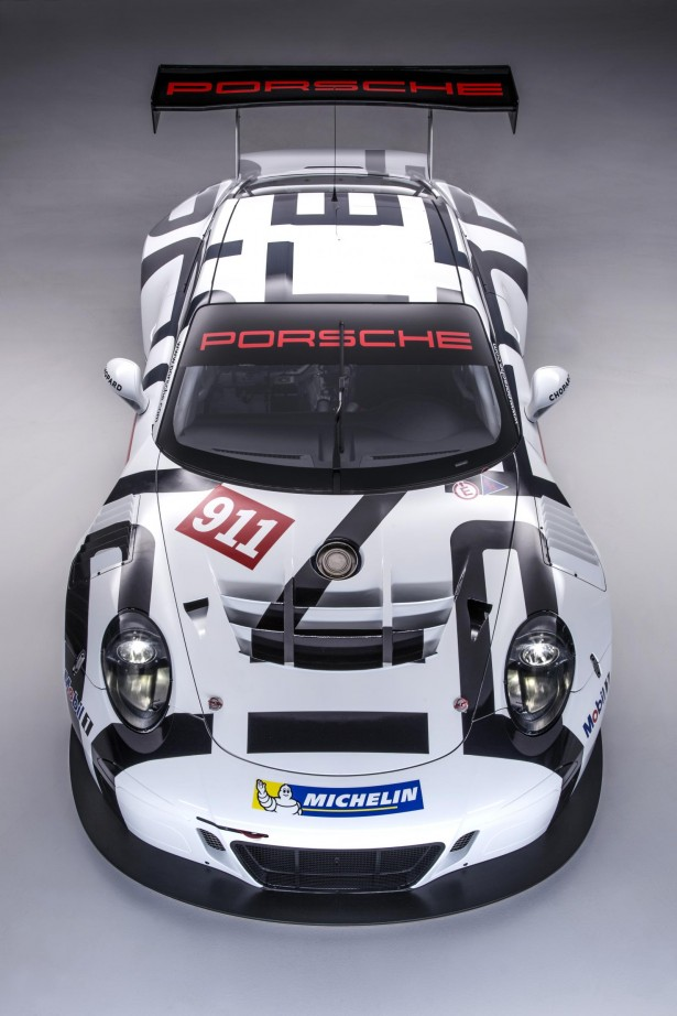 Porsche -911-GT3-R-2016-7