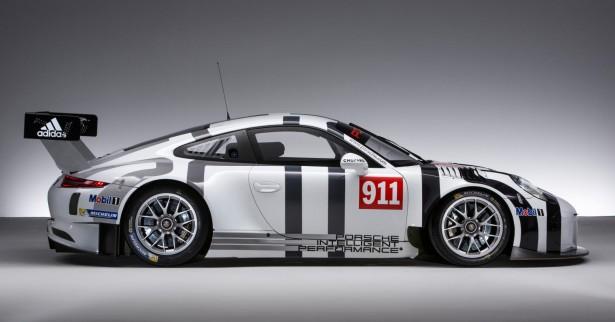 Porsche -911-GT3-R-2016-8
