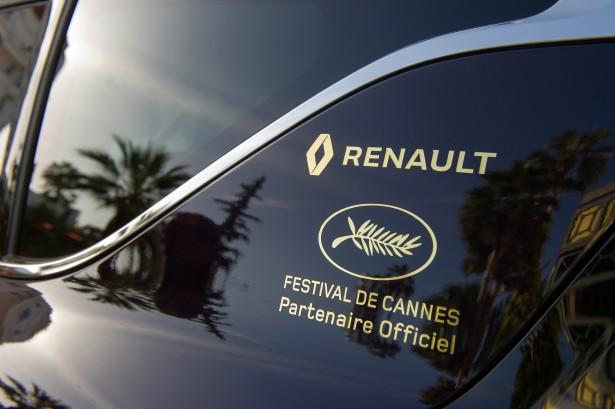 Renault-espace-festival-de-cannes-2015-5